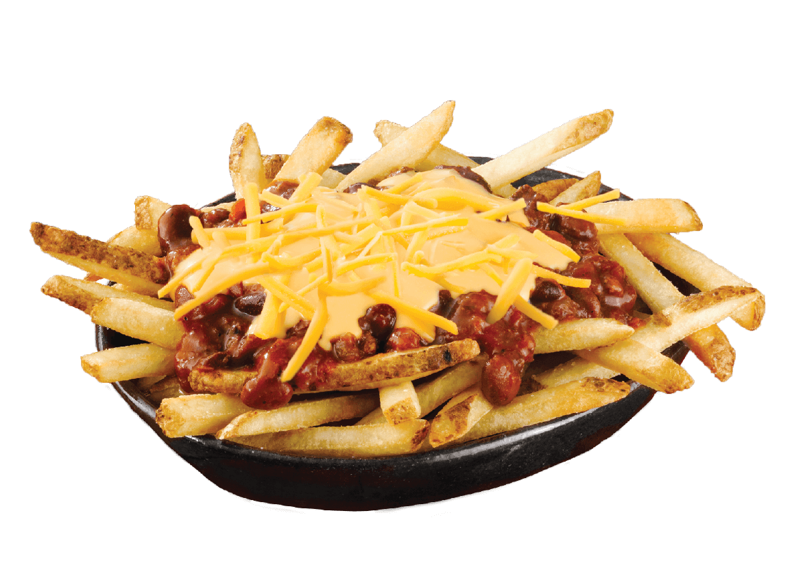 Wendy's fries png. Detail group product chili
