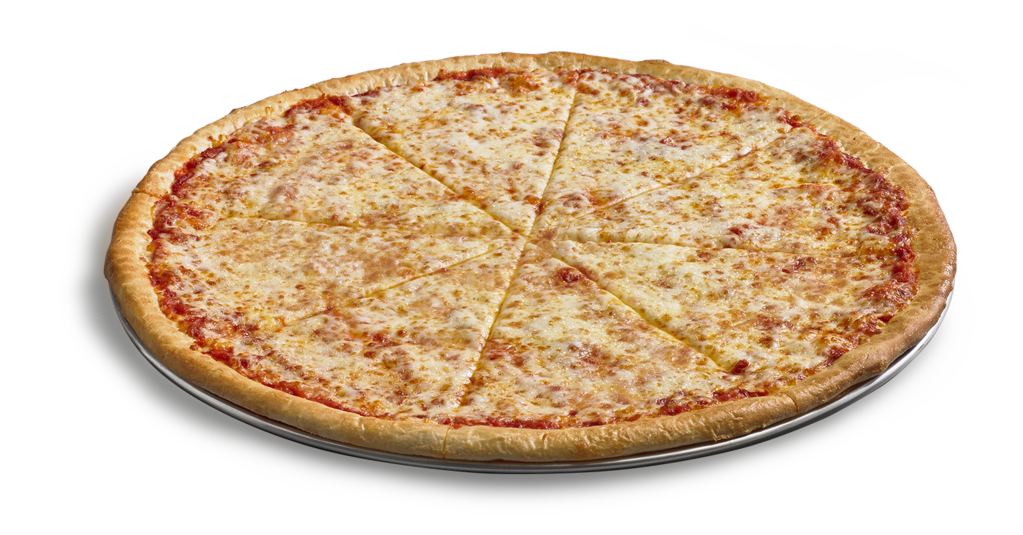 Cheese pizza png. Brooklyn owl