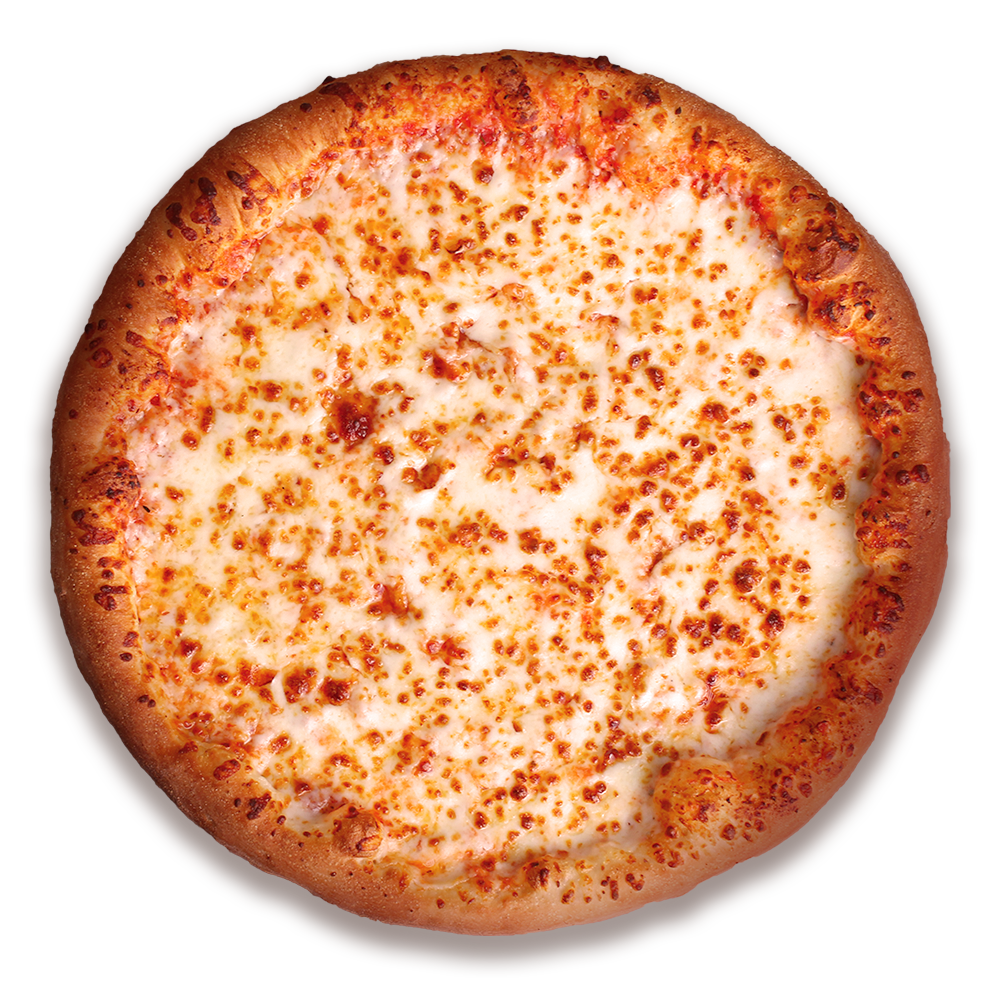 Cheese pizza png. Speedy s