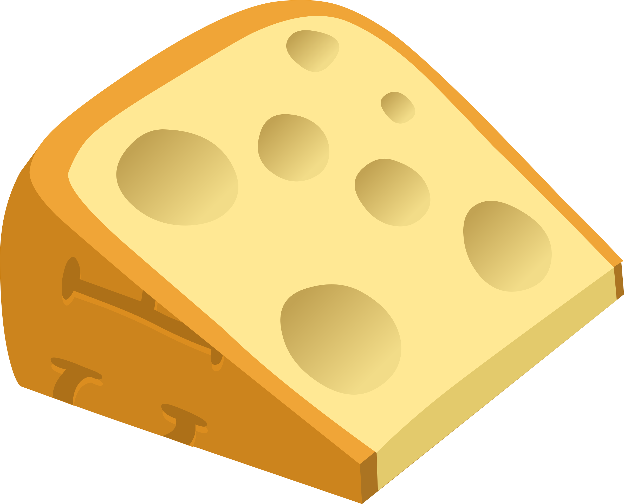 Cheese .png. Food fancy icons png