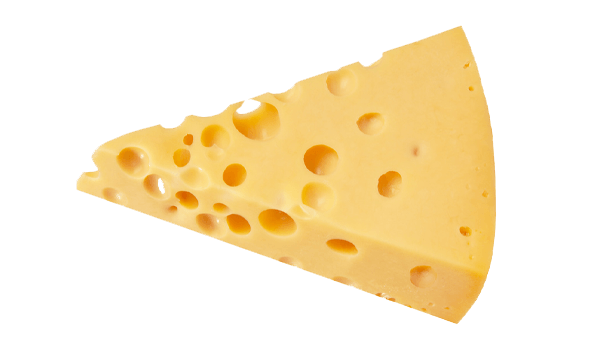 cheese it png