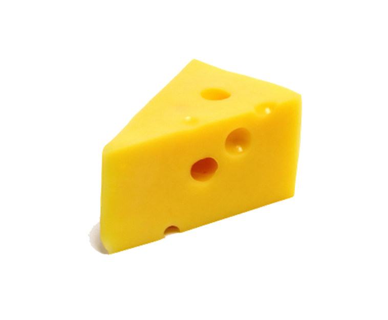 Cheese transparent png. Images all
