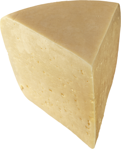 Cheese transparent png. Gallery isolated stock photos