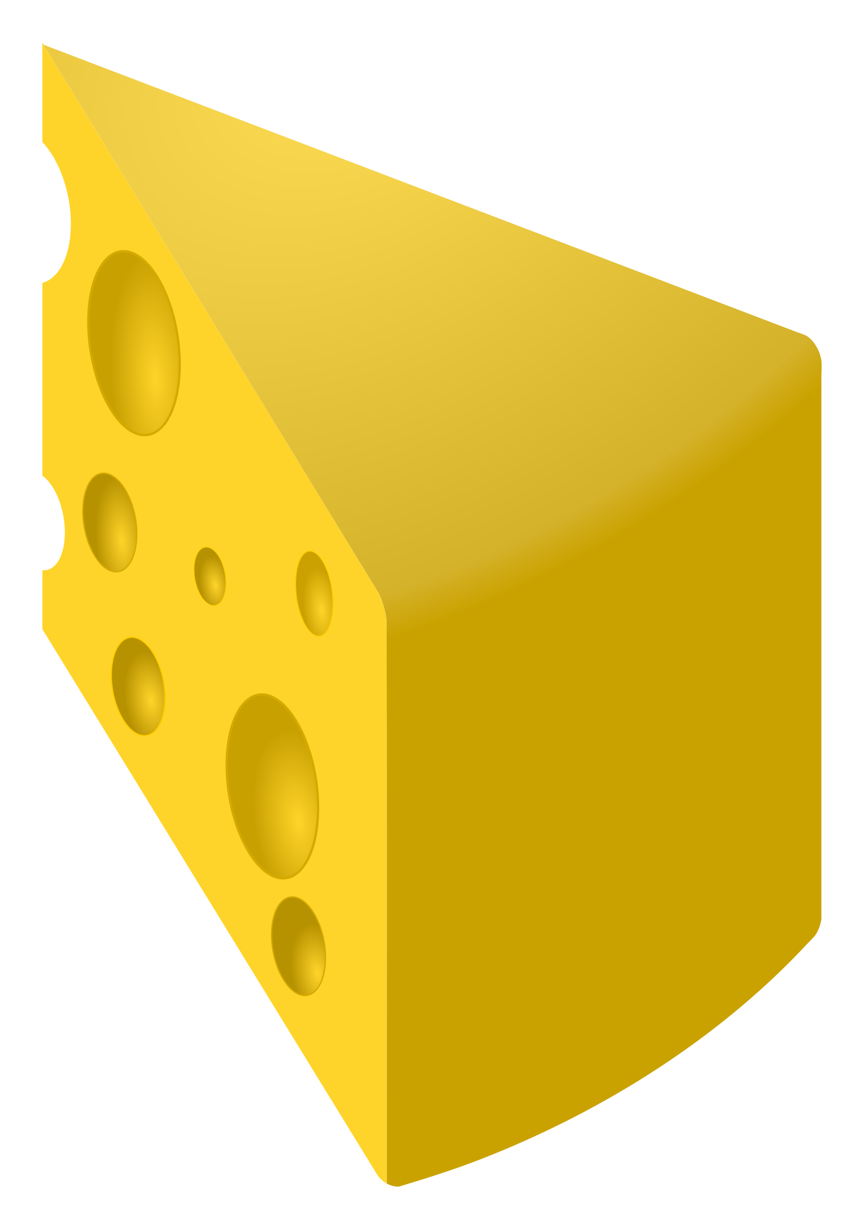 Cheese transparent png. File web icons