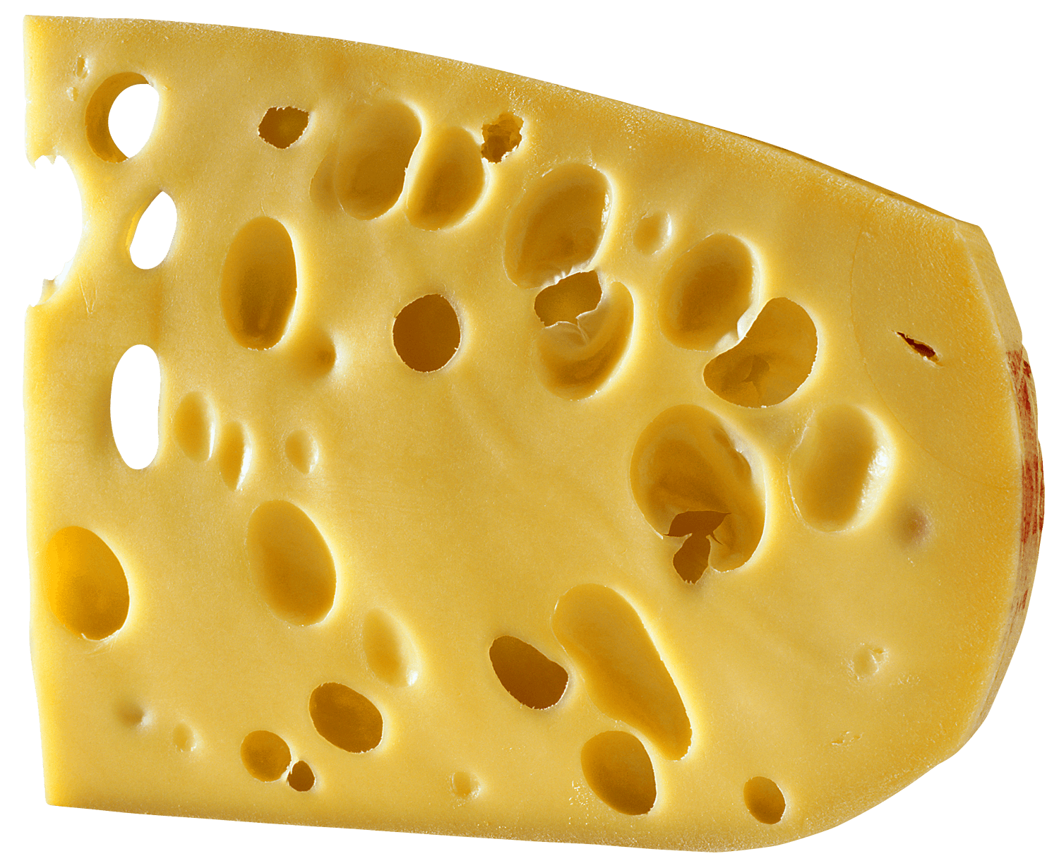 Cheese transparent png. Images stickpng gruyere photo