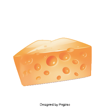Cheese watercolor png. Vector vectors psd and