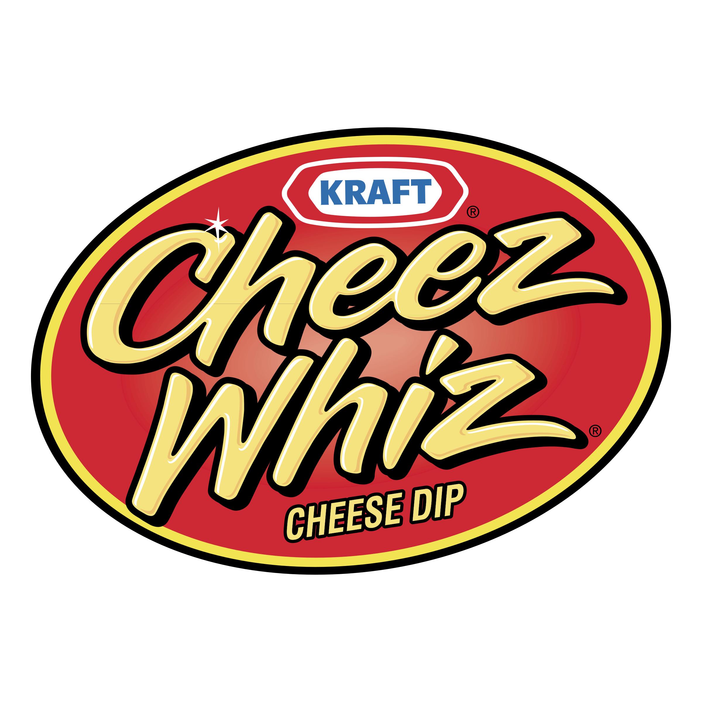 Cheese whiz png. Cheez logo transparent svg