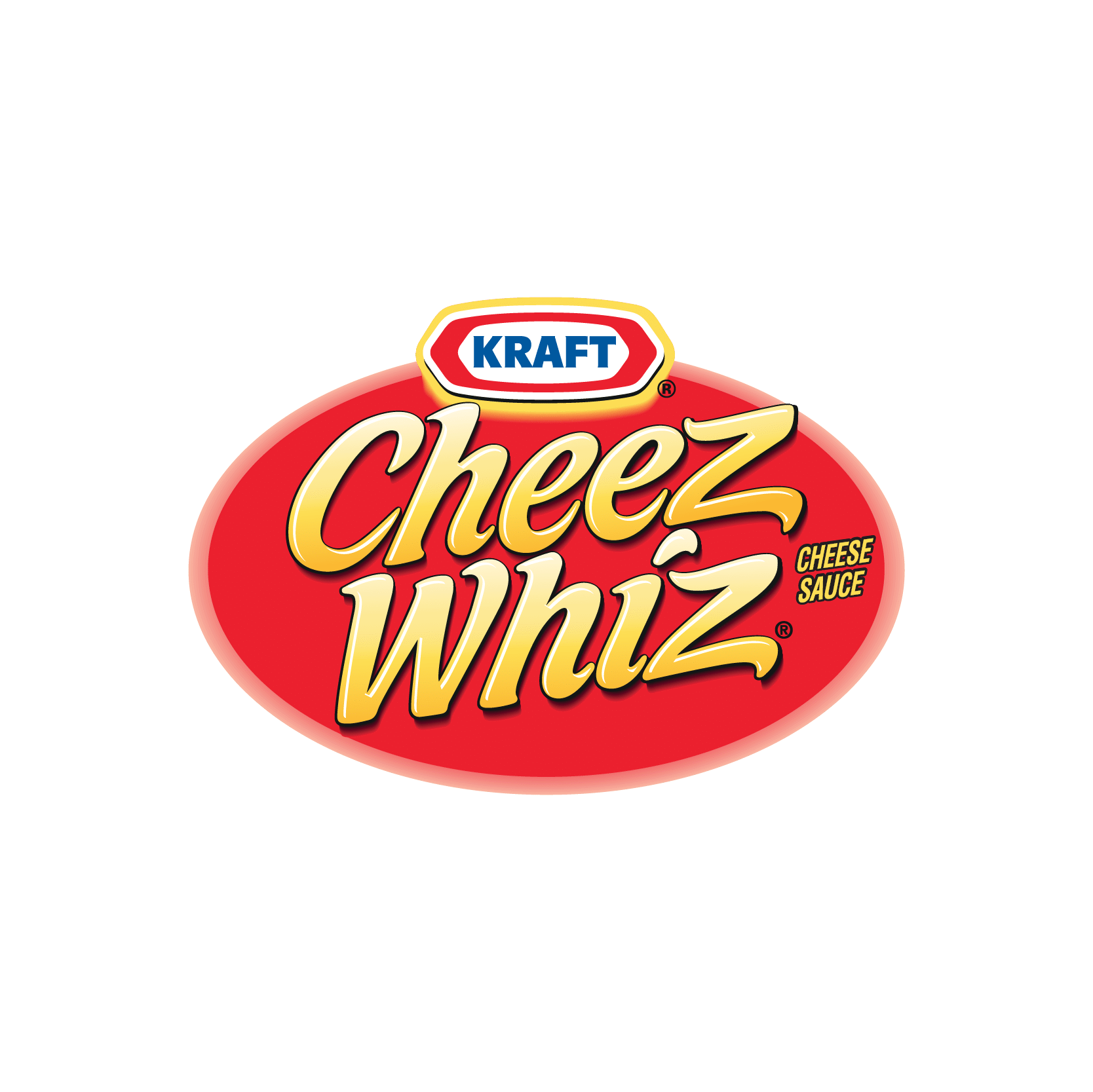 Cheese whiz png. Cheez induveca