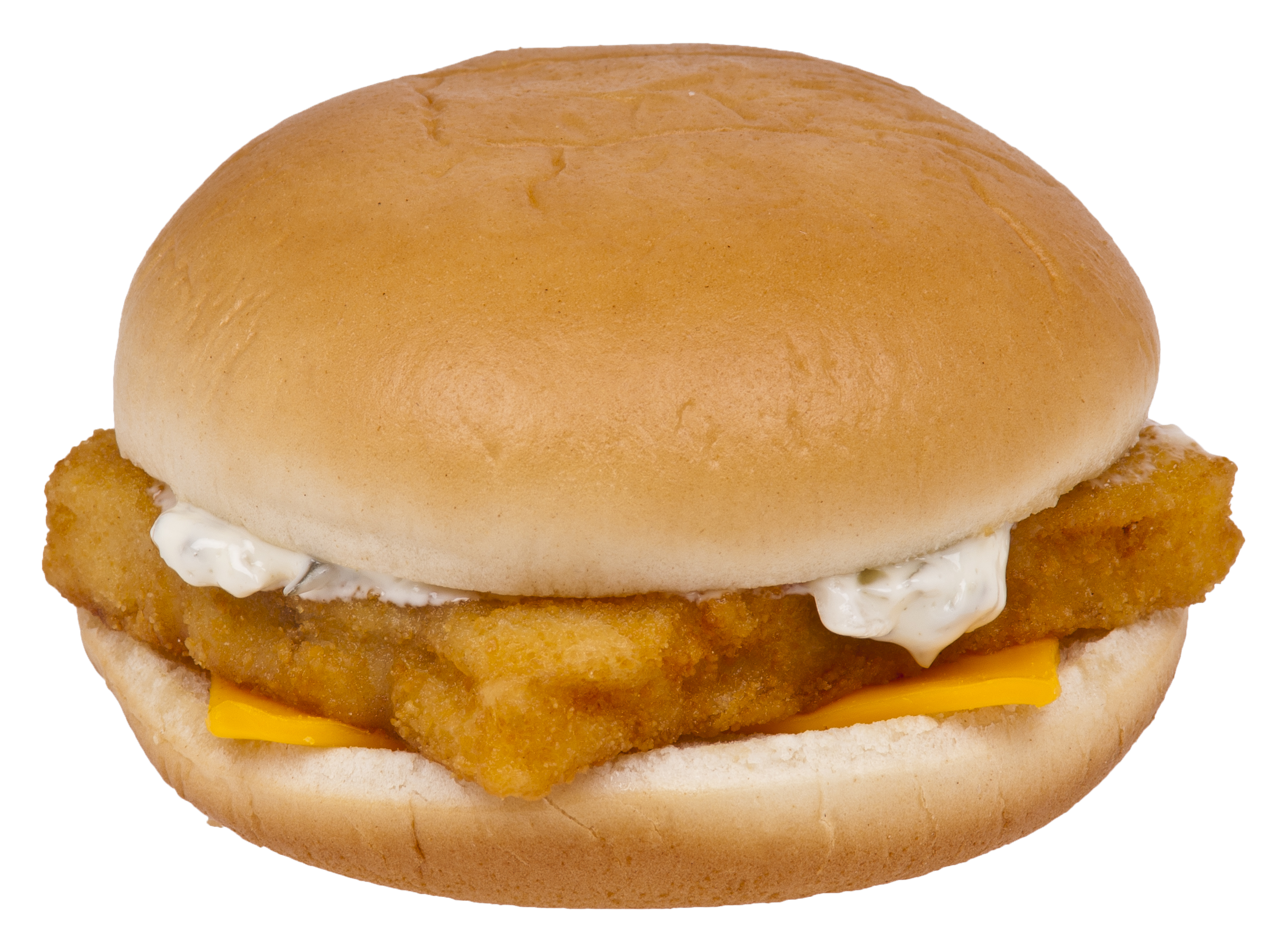 Vector sandwich junk food. File filet o fish
