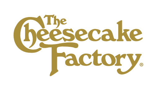 Cheesecake factory logo png. Say cheese culture