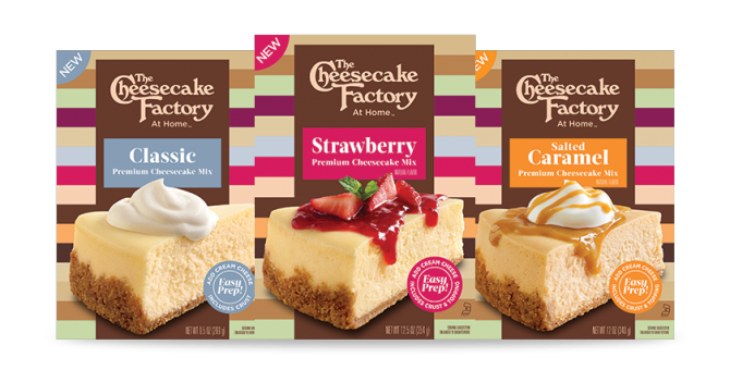 Cheesecake factory logo png. You can now make
