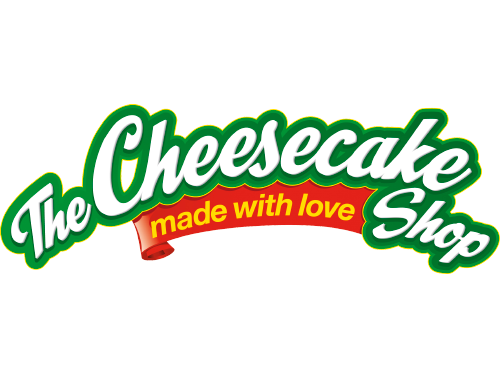 Cheesecake factory logo png. The shop casey central