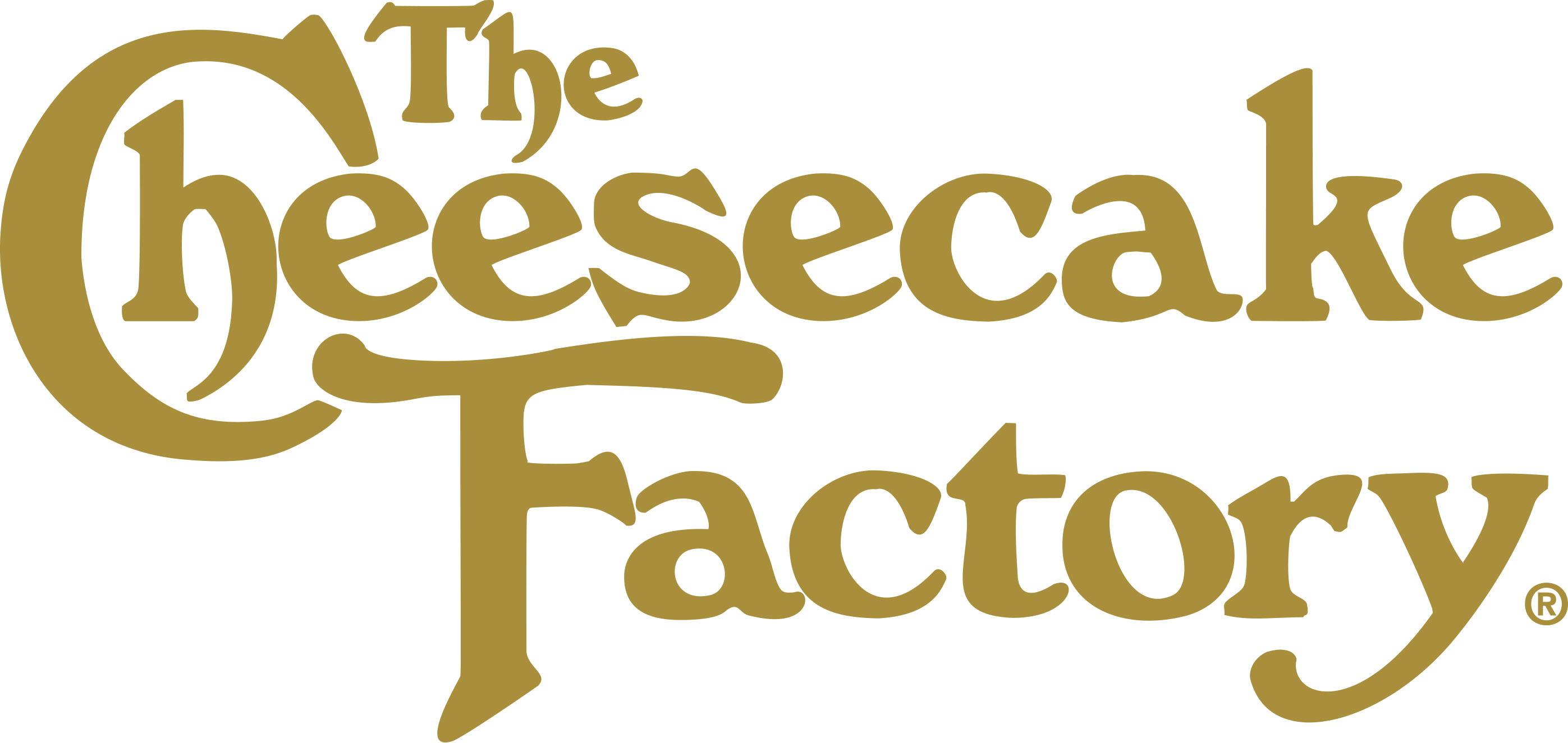 Business software used by. Cheesecake factory png picture royalty free