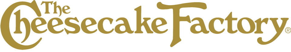 Case study uge international. Cheesecake factory png picture transparent library