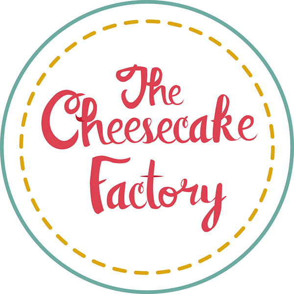 Cheesecake factory png. Logos  picture royalty free download