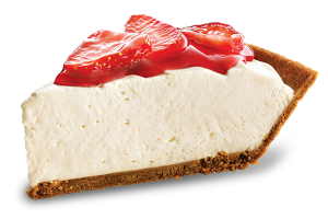 Cheesecake png. Images in collection page