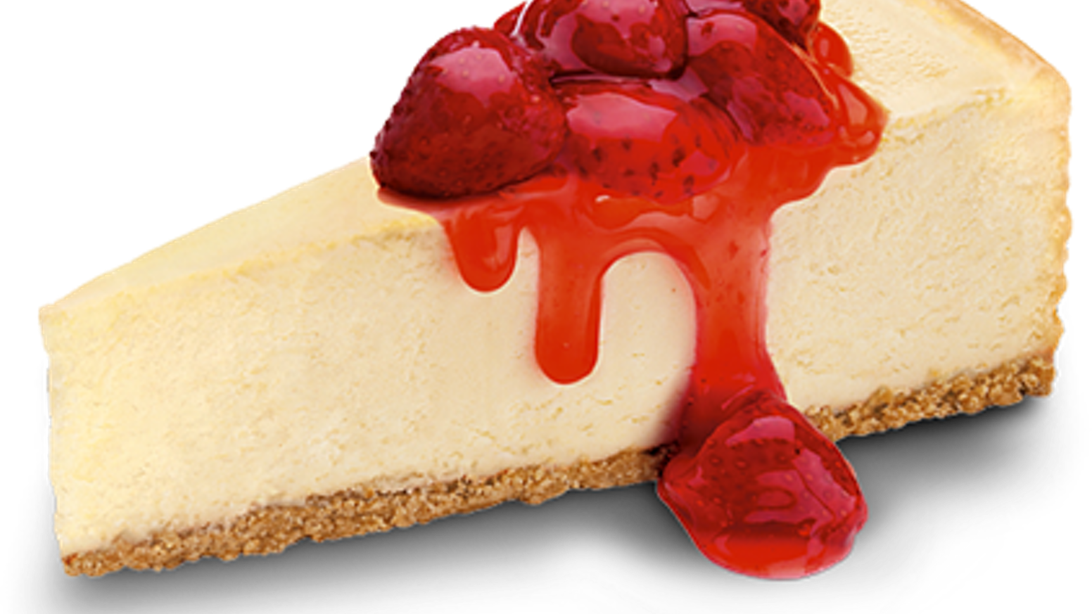 By dan tascher kickstarter. Cheesecake png svg stock