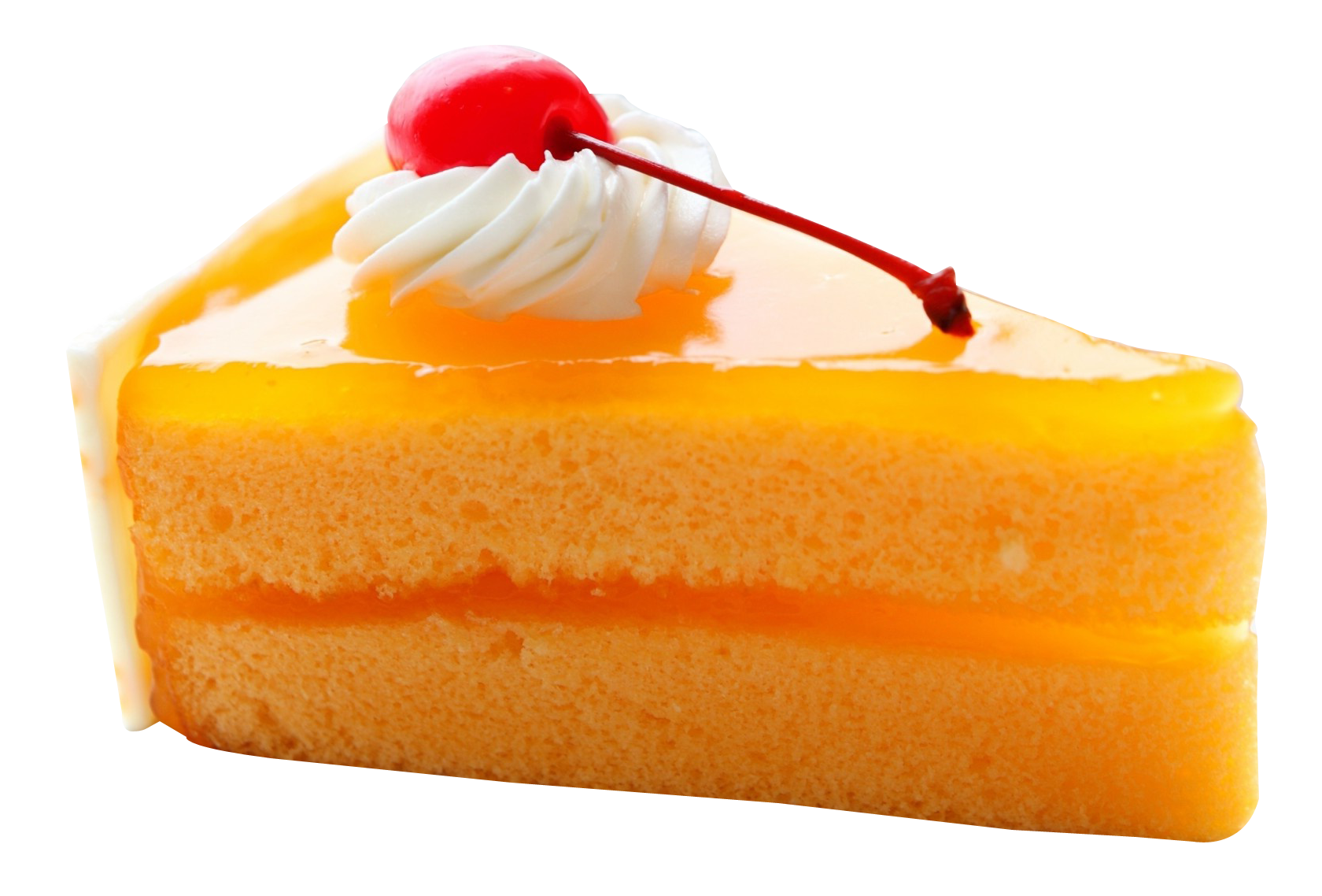 Cheesecake slice png. Of cake transparent images