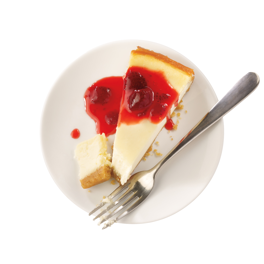 Captain d s your. Cheesecake transparent clip free