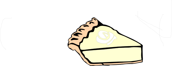 Cheesecake transparent cartoon. Free cliparts download clip