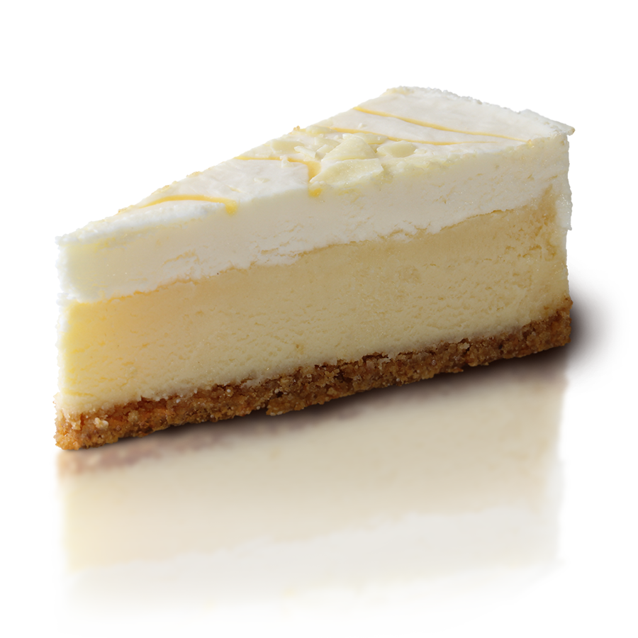 white chocolate lemon. Cheesecake png svg royalty free download