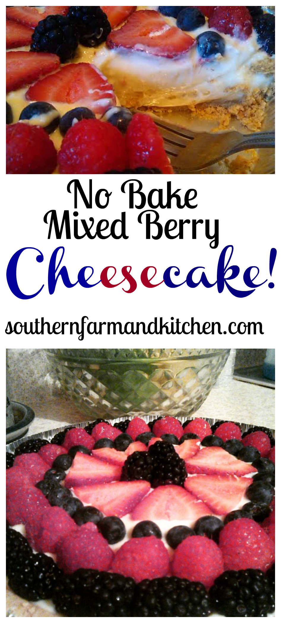 Cheesecake transparent mixed fruit. Berry cheesecakes delicious food