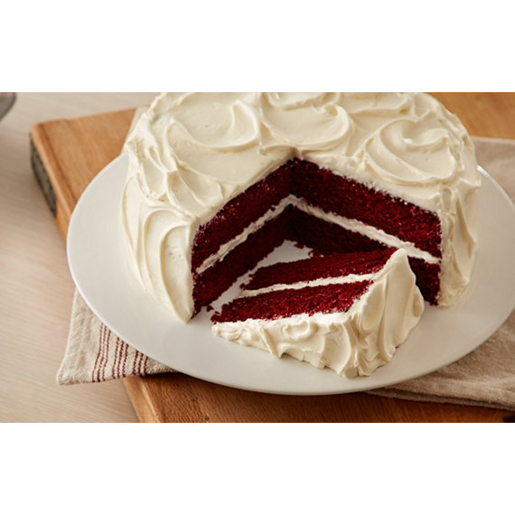 Cheesecake transparent red velvet cake. Hershey s cakes pinterest