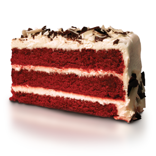 Cheesecake transparent red velvet cake. Png images pluspng adjredvelvetcakepng
