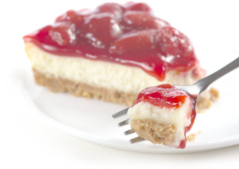 Cheesecake transparent sara lee. Sweets gra the answer