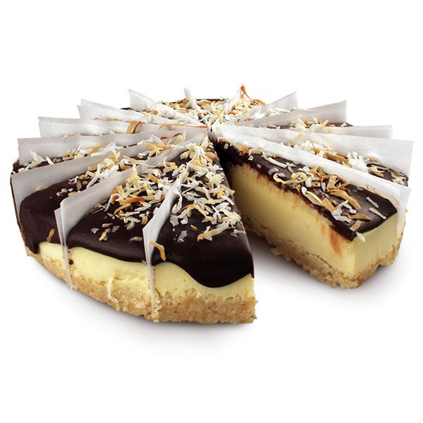 New fall macaroon wow. Cheesecake transparent whole jpg black and white