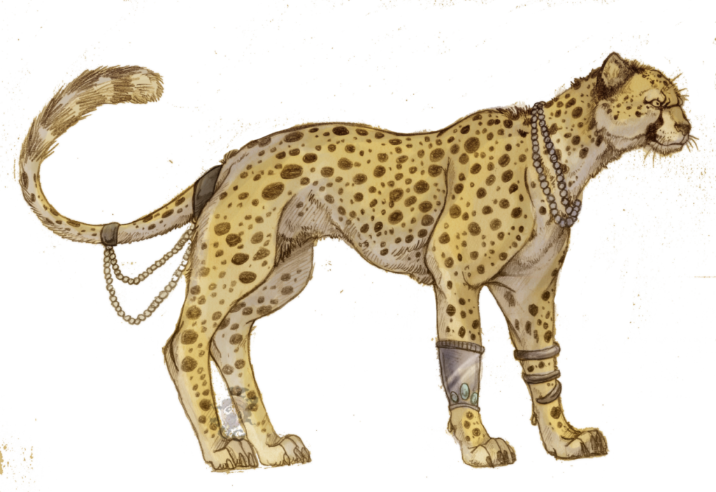 Cheetahs drawing abstract. Cheetah png picture peoplepng