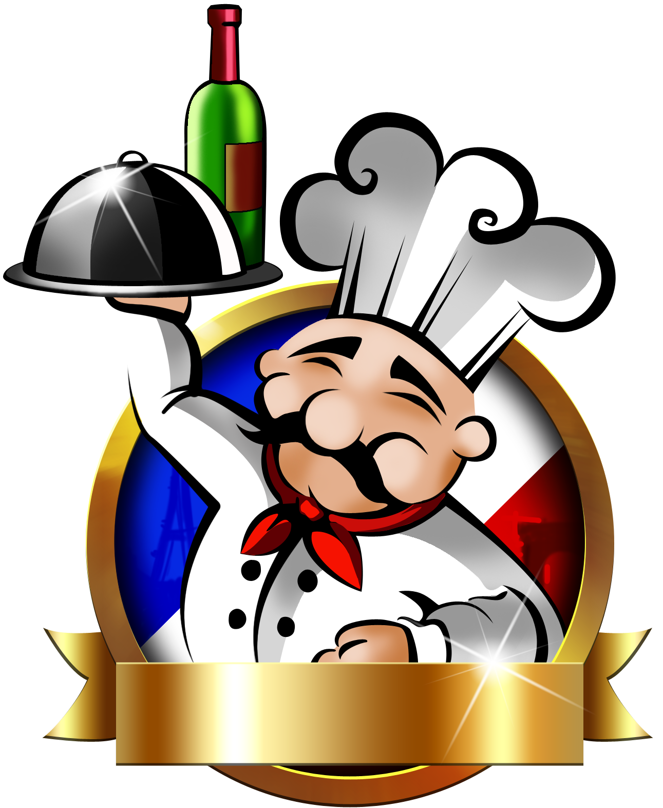Chef clipart cheff. Pin by vollalie on