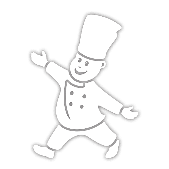 Chef clipart male chef. Download free png dlpng