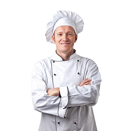 Chef cook png. Mycookmaster free classifieds for