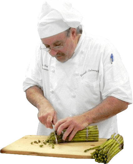 Chef cooking png. About personal david silverman
