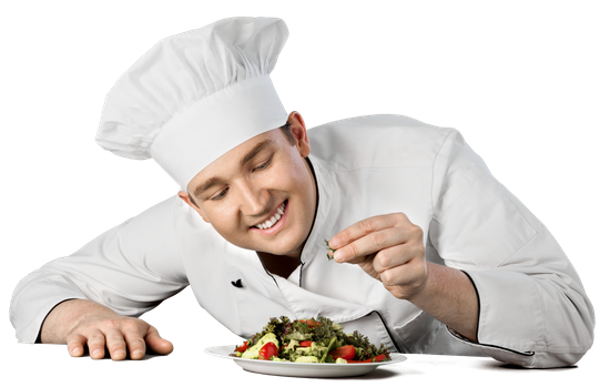 Chef cooking png. Free premium stock photos