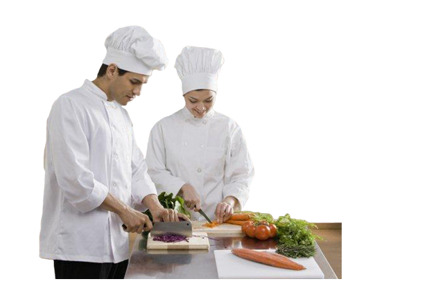 Chef cooking png. Images free download