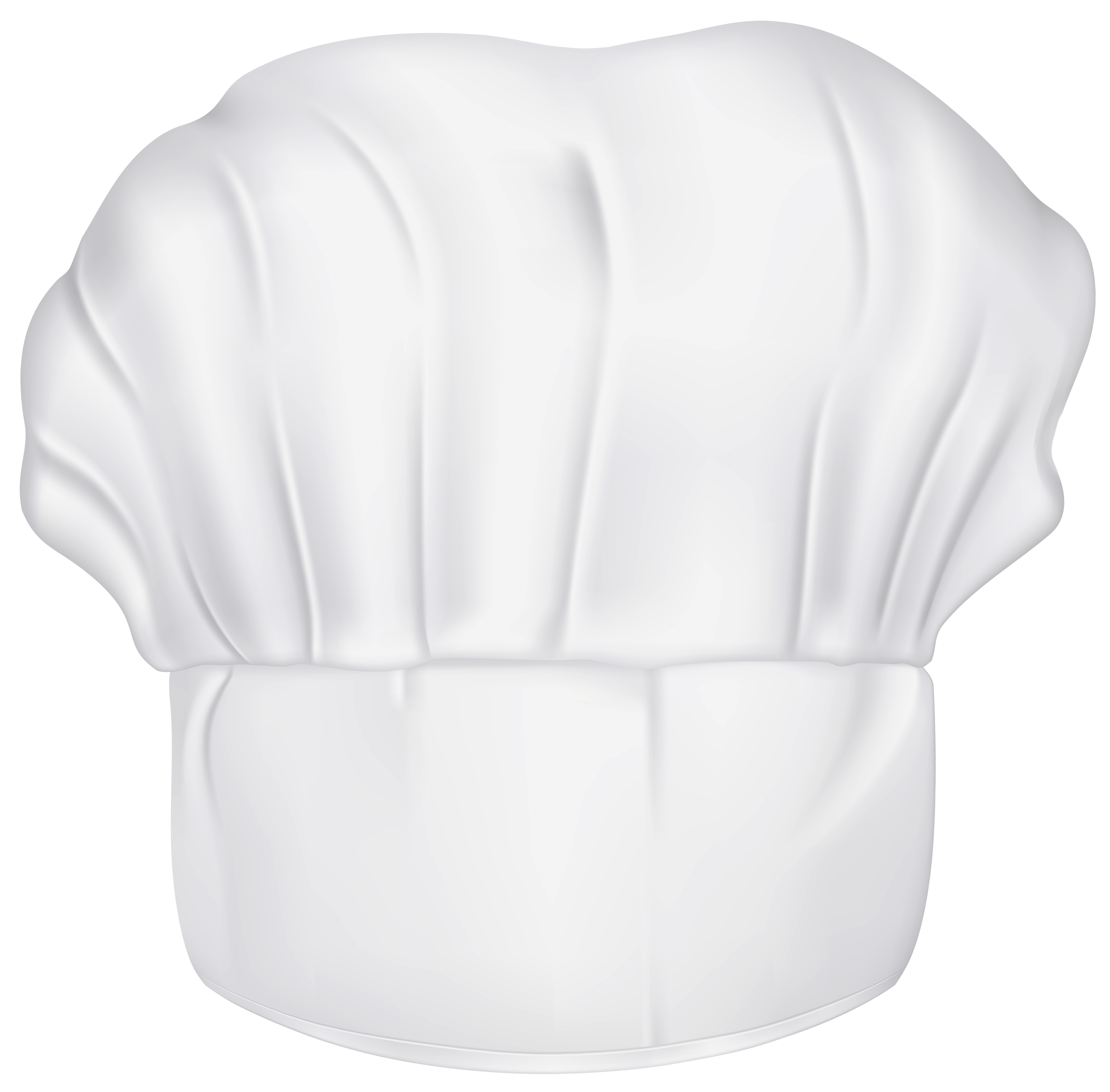 Chef clipart chef tool. Hat png best web