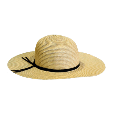 Chef hat png transparent. Stickpng light brown woven