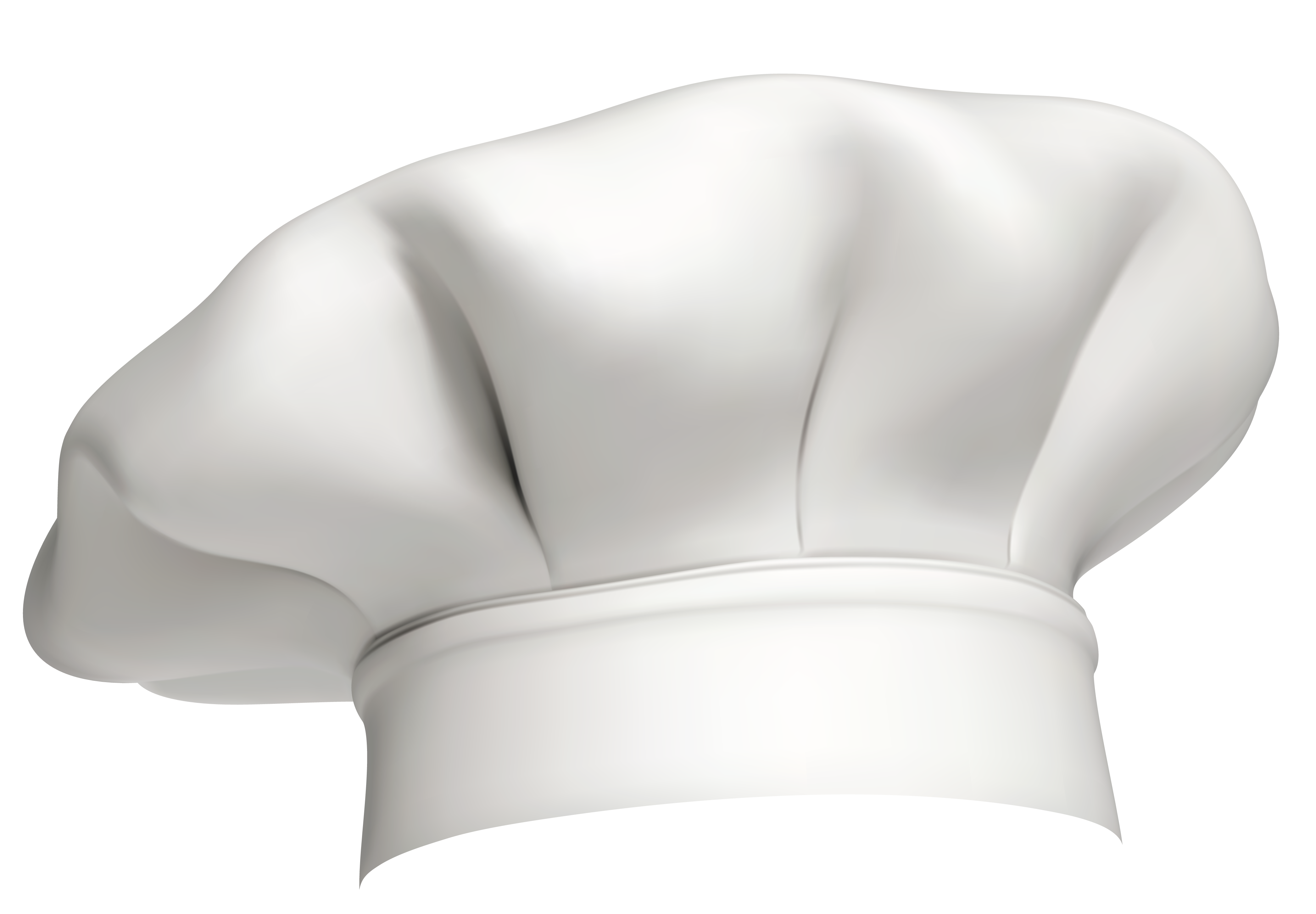 Chef hat png. White clipart gallery yopriceville