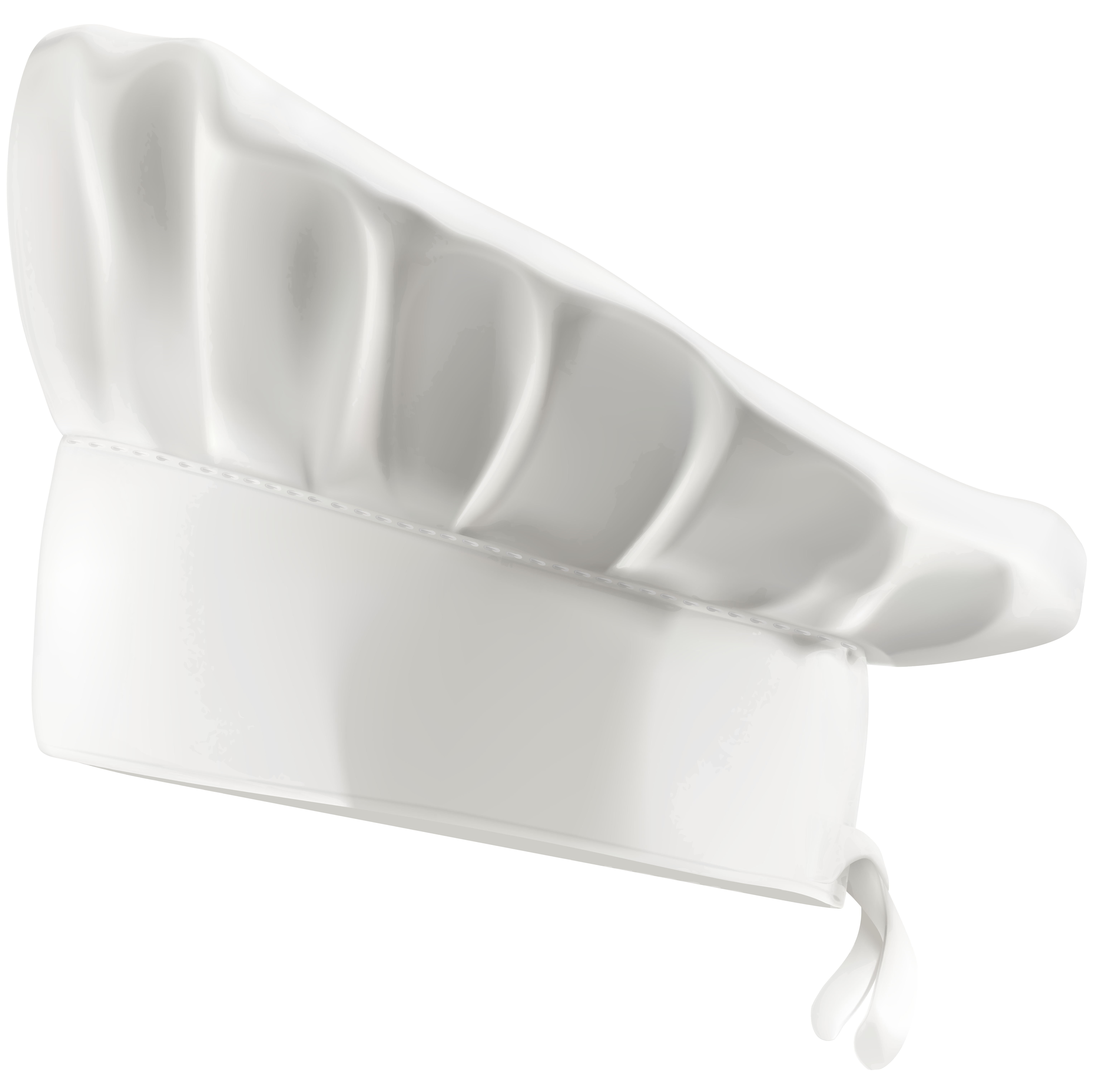 Chef hat transparent png. Clipart image gallery yopriceville