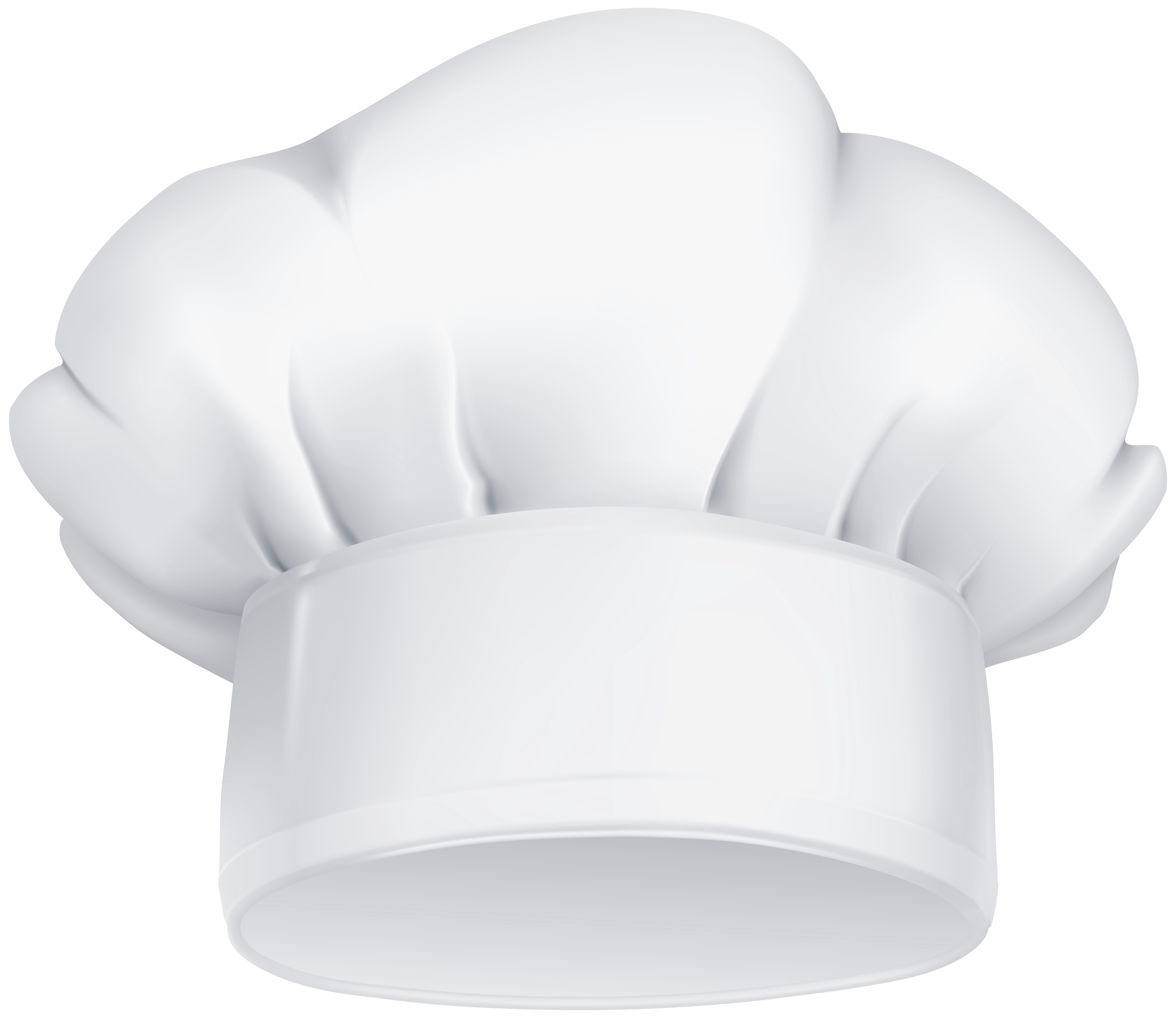 Chef hat transparent png. Clip art image gallery