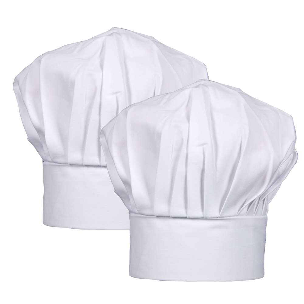Chef hats png. Index of pictures apron