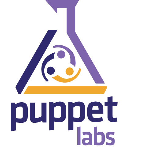 Chef puppet png. Enterprise adds support for