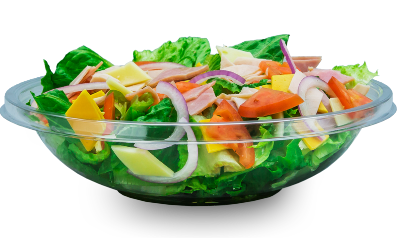 Chef salad png. Download free dlpng this