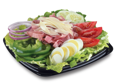 Chef salad png. Free icons and backgrounds