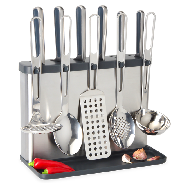 Kitchenware vector items. Kitchen tools and equipment