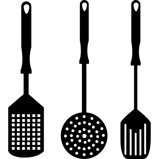 spatula svg whisk