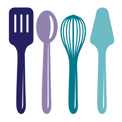 Chef tools png. Culinary transparent images pluspng