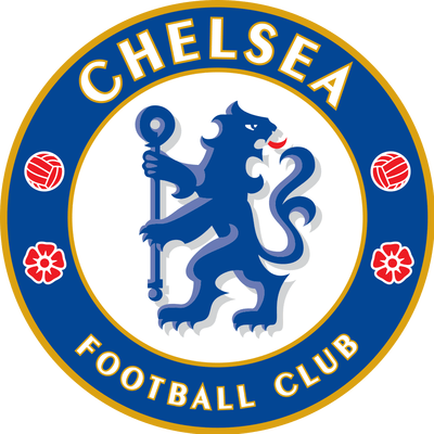 Chelsea badge png. Logo transparent stickpng
